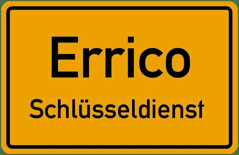24h Schlüsseldienst für Tübingen (Südstadt Weststadt Derendingen Wanne Hirschau) und Umgebung